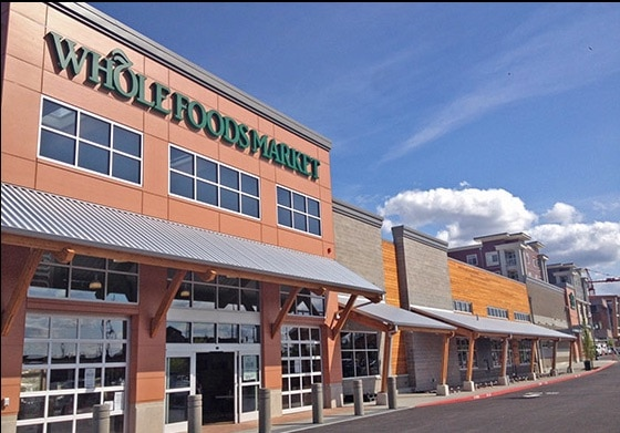 Whole Foods Bellevue Hours