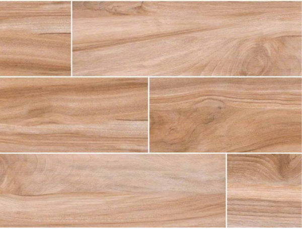 SDA Flooring Seattle tile store tile product