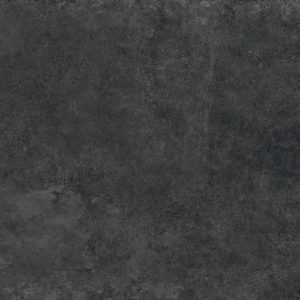 SDA Flooring Seattle tile store tile product