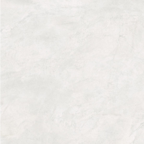 SDA Flooring Seattle tile store tile product.