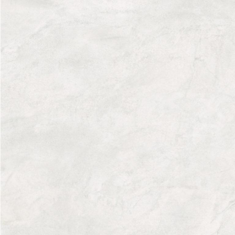 SDA Flooring Seattle tile store tile product.