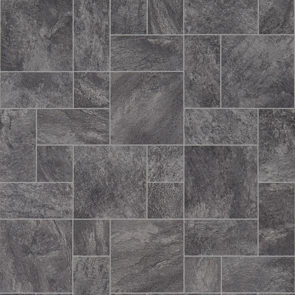 SDA Flooring Redmond
