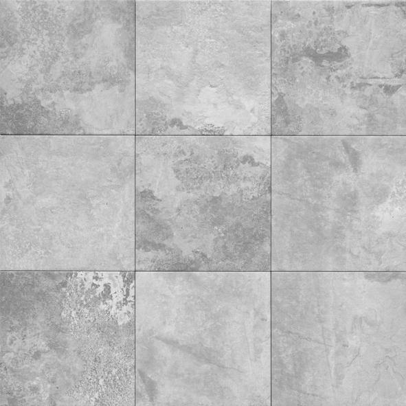 SDA Flooring Renton