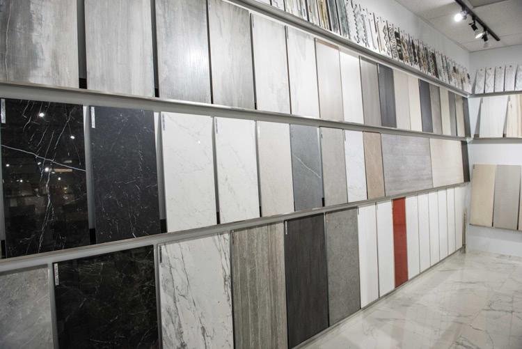 SDA Flooring Kirkland