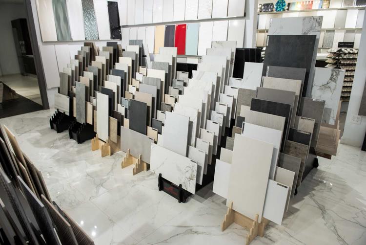 sda bothell tile
