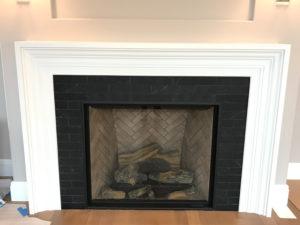 fireplace tile near me
