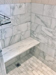 shower tile near me