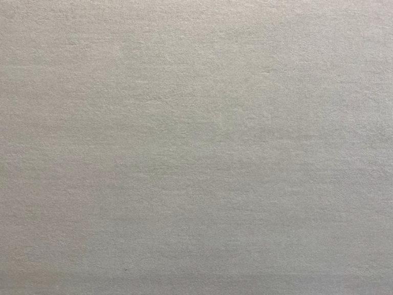 SDA Flooring Tile Store Product