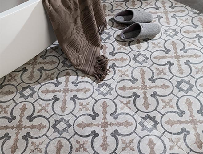 All Tiles