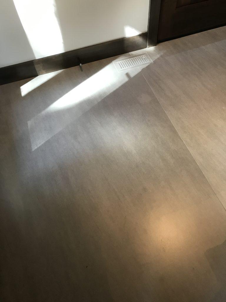 SDA Flooring Residential Tile Installation