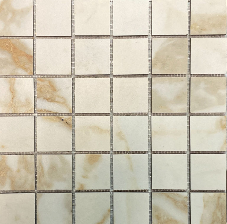 SDA Flooring Tile Store Product