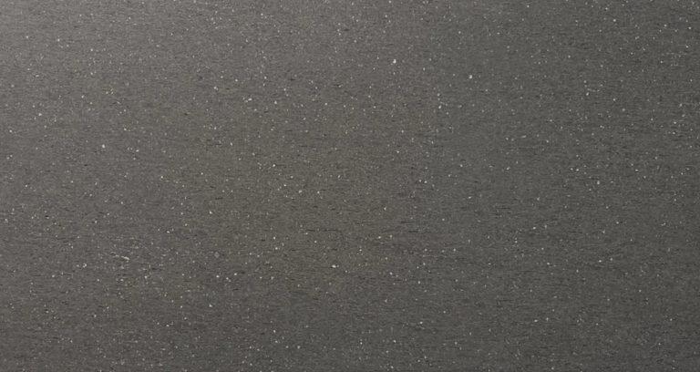 SDA Flooring Tile Store Tile Product